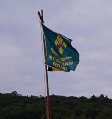 Scouts Westerlo